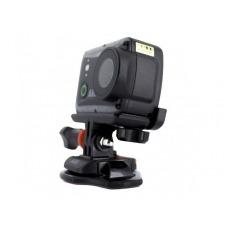 AEE S80 Magicam - cámara de acción
