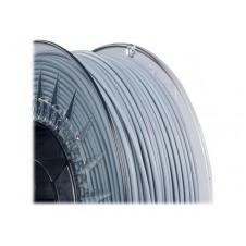 BCN3D Premium Colorfila - tonalidades de gris - filamento PLA