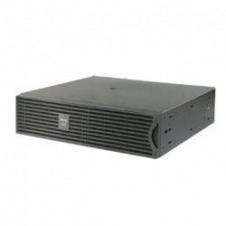 APC Smart-UPS RT 48V RM Battery Pack - batería de UPS - Ácido de plomo