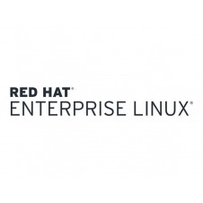 Red Hat Enterprise Linux Server - suscripción