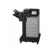 HP LaserJet Enterprise Flow MFP M630z - impresora multifunción (B/N)
