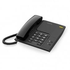 Alcatel T26 - teléfono con cable