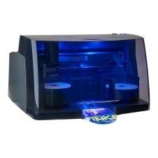 Primera Bravo 4202 Blu Disc Publisher - duplicador BD - SuperSpeed USB 3.0 - externo