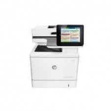 HP LaserJet Enterprise MFP M577dn - impresora multifunción (color)
