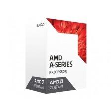 AMD A6 9500 / 3.5 GHz procesador