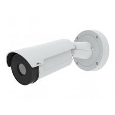 AXIS Q1942-E (60mm 30 fps) - cámara de red térmica
