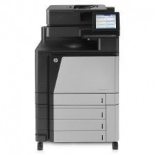 HP LaserJet Enterprise Flow MFP M880z - impresora multifunción (color)