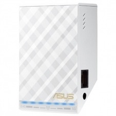 ASUS RP-AC52 - extensor de rango Wi-Fi