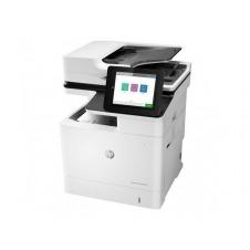HP LaserJet Enterprise MFP M631dn - impresora multifunción (B/N)