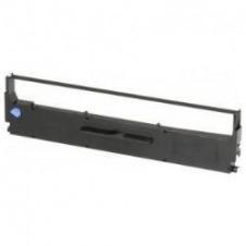 CINTA NE LX300/C/400/800/J/850 FX