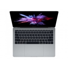 Apple MacBook Pro con pantalla Retina - 13.3