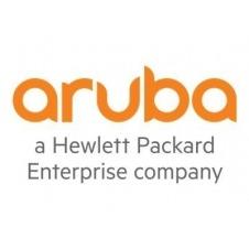Aruba ClearPass Policy Manager Platform - Licencia de empresa - 25 licencias, 500 extremos únicos