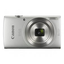Canon IXUS 185 - Essential Kit - cámara digital