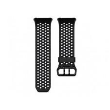 Fitbit Sport Band - muñequera de reloj