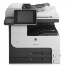 HP LaserJet Enterprise MFP M725dn - impresora multifunción (B/N)