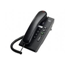 Cisco Unified IP Phone 6901 Slimline - teléfono VoIP
