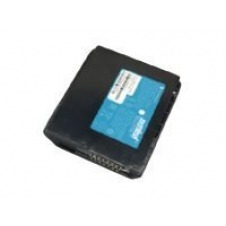 Zebra PowerPrecision Plus - batería para PDA - Li-Ion - 4620 mAh