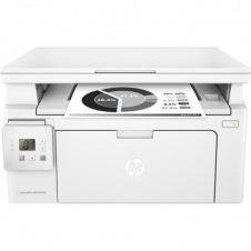 HP LaserJet Pro MFP M130a - impresora multifunción (B/N)