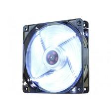 NOX Coolbay Coolfan - ventilador para caja