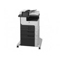 HP LaserJet Enterprise MFP M725f - impresora multifunción (B/N)