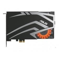 ASUS Strix Soar - tarjeta de sonido