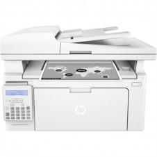 HP LaserJet Pro MFP M130fn - impresora multifunción (B/N)