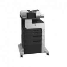 HP LaserJet Enterprise MFP M725z - impresora multifunción (B/N)