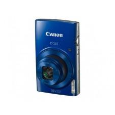 Canon IXUS 190 - cámara digital