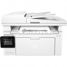 HP LaserJet Pro MFP M130fw - impresora multifunción (B/N)