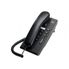 Cisco Unified IP Phone 6901 Standard - teléfono VoIP