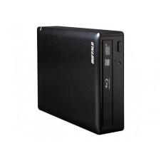 BUFFALO unidad BDXL - SuperSpeed USB 3.0 - externo