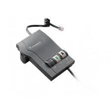 Plantronics Vista M22 - amplificador