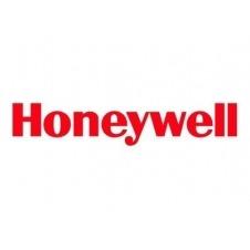 Honeywell soporte del escáner de códigos de barras