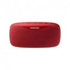 Samsung Level Box Slim - altavoz - para uso portátil - inalámbrico