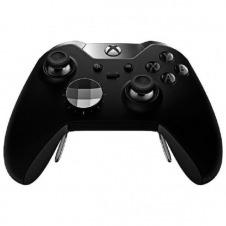 Microsoft Xbox Elite Wireless Controller - mando de videojuegos - inalámbrico