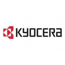 Kyocera MK 130 - kit de mantenimiento