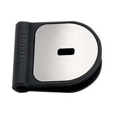 Jabra Kensington Lock Adaptor - adaptador de candado antirrobo