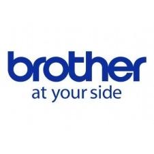 Brother ampliación de la garantía - 5 años