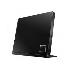 ASUS SBC-06D2X-U - Unidad DVD±RW (±R DL)/DVD-RAM/BD-ROM - USB 2.0 - externo