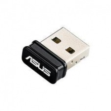 ADAPTADOR WIRELESS USB-N10 NANO