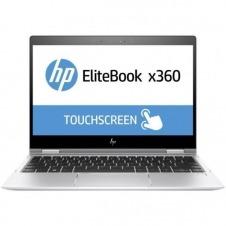 HP ELITEBOOK X360 1020 G2 I7-7 SYST
