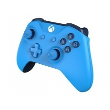Microsoft Xbox Mando Inalámbrico - mando de videojuegos - inalámbrico - Bluetooth