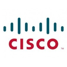 Cisco adaptador de corriente