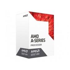 AMD A6 9500E / 3 GHz procesador