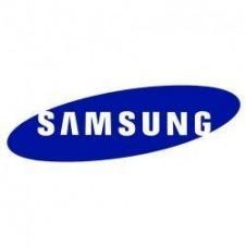 Samsung ampliación de la garantía - 1 año - recogida y devolución