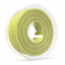 bq - filamento PLA