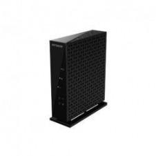NETGEAR WNR2000v5 - enrutador inalámbrico - 802.11b/g/n - sobremesa