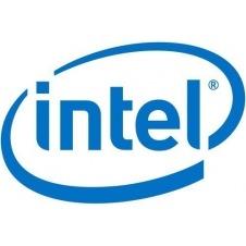Intel Modulo de gestión remota AXXRMM4LITE2