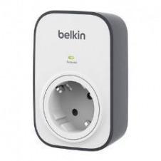 Belkin - protector contra sobretensiones