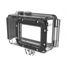 ACTIVEON - estuche sumergible cámara de vídeo portátil